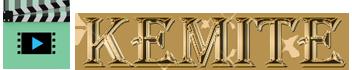 Kemite Multimedia